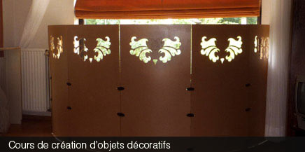 Cours_Objets_01