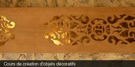 Cours_Objets_02