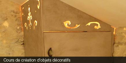 Cours_Objets_03