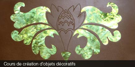 Cours_Objets_04