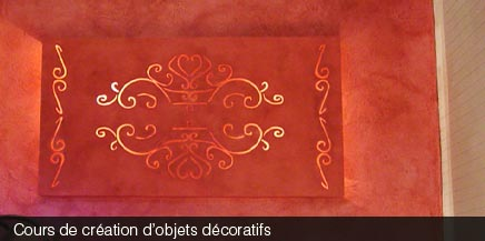 Cours_Objets_05